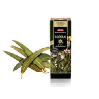 eukaliptusz illóolaj 15 ml